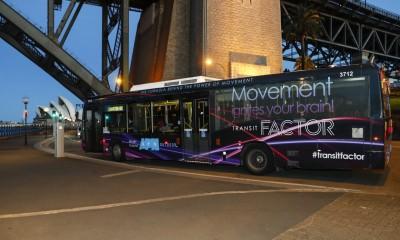 Transit-Factor-launch-event-5-1260x840